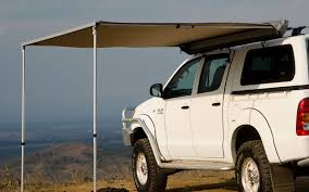 4x4 Side Awnings For Sale Tjm Awning 2 5 Meter Tjm Australia 4x4 Accessories