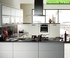 modern fitted kitchen jjo cologne kitchen modern fitted kitchens rg cole furniture