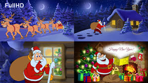 happy new year moving cards happy new year animated card by cartoontower videohive