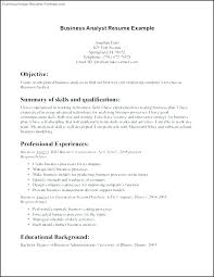 resume template for administrative assistant resume templates administrative assistant admin resume template