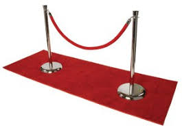 stanchion rental stanchions and ropes rental in ta