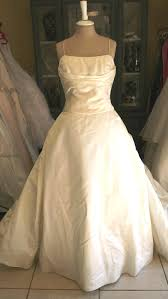 wedding dresses saks saks fifth avenue prom evening wedding dress euc an amazing
