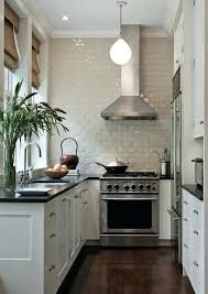 ideas for small kitchens small kitchen ideas removable sink cutting board small apartment