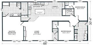 Champion Modular Home Floor Plans Mountain West Archives Ziegler Homes