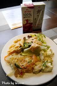 siphon 騅ier cuisine 台北 台北有園飯店u hotel taipei藝文精品時尚飯店 trudi兒童主題房專案