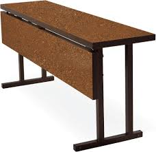Folding Conference Tables Southern Aluminum Folding Banquet And Conference Tables Plus