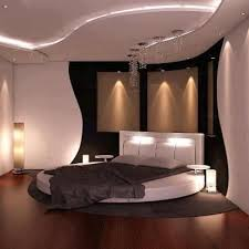 chambre d h e luxembourg 83 best interiorismo images on home decor