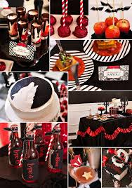 Halloween Baby Shower Party Supplies by Top 5 Halloween Inspired Baby Shower Ideas Baby Shower