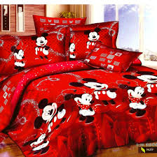 minnie and mickey mouse bed set mickey mouse invitations templates