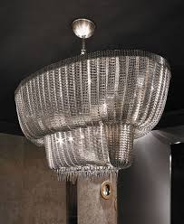 Chandelier Designers 358 Best Lighting Images On Pinterest Lighting Ideas Lighting