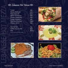 global cuisine spice 6 the global cuisine in banjara hyderabad spice 6