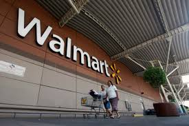 thanksgiving 2014 deals walmart cyber monday deals 2014 wal mart sales leaked see online savings