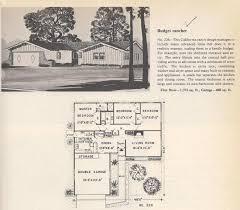 entertaining house plans vintage house plans front gable exterior large