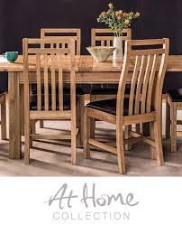 kitchen table sets under 100 october 2017 whypoland info
