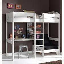 chambre ado lit mezzanine lit mezzanine ado vente de lit mezzanine pour ado