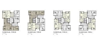 this 360 building goes all u2026the u2026way u2026around u2026 the practitionerd