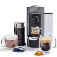Sur La Table Coffee Maker Coffee Makers On Sale Discount Tea Makers Sur La Table