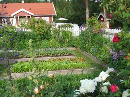 10 best potager garden images on pinterest potager garden