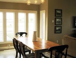 lighting dining room lighting fixtures ideas extraordinary