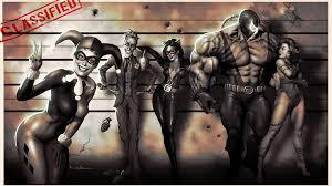 dc halloween background quinn dc comics hd wallpaper free download