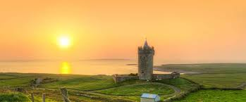 holiday cottages to rent in ireland cottages com