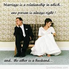 wedding quotes ecards ecards quotes