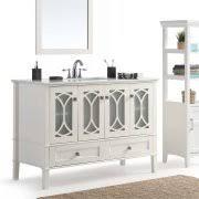 Bathroom Vanities With Tops Walmartcom - Bathroom vanities with tops walmart