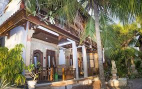 bungalow no 7 lembongan indonesia booking com