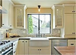 kitchen lighting ideas sink kitchen sink lights fitbooster me