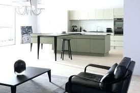 lustre moderne cuisine modele de lustre pour cuisine modele cuisine definition in