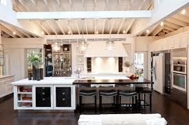 kitchen design trends kitchen kitchen design trends kitchen design