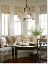 Bay Window Seat Kitchen Table by 41 Best Bay Window Seat Images On Pinterest Bay Window Seats
