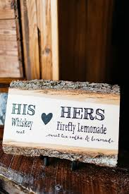rustic wedding ideas 25 sweet and rustic barn wedding decoration ideas