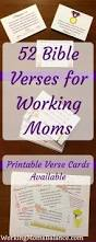 best 25 working mom quotes ideas on pinterest my mom quotes