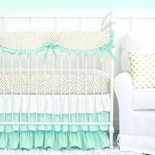 kiabi chambre bébé tour de lit pas cher 00 chambre bebe tour de lit kiabi tour tour de