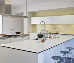 page 18 of july 2017 u0027s archives refacing kitchen cabinets cost
