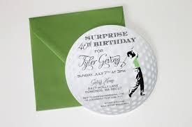 80th Birthday Invitation Cards Embellished Paperie Blog Birthday Invitations