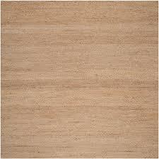 best 25 natural area rugs ideas on pinterest