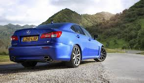 v8 lexus 2015 lexus is f possible but without v8 engine gtspirit