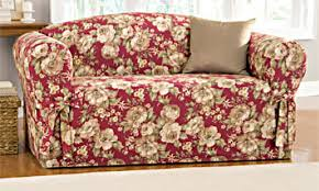 Settee Covers Ready Made Magnificent Sofa Armchair Covers Tags Sofa Chair Covers