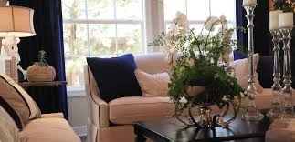 Staging Images by Mystic Home Staging And Redesign Certified Professional Home Staging