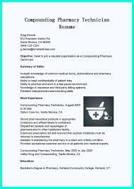 Pharmacy Residency Letter Of Intent Sample Compounding Pharmacist Sample Resume Free Memorial Program