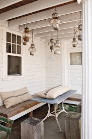 the home of john derian kikimodo home furnishings u0026 decor