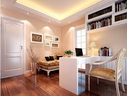 interior design home study rocket potential my home interior