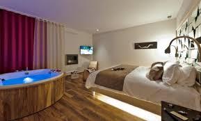 chambre romantique ile de déco chambre romantique avec 97 calais chambre