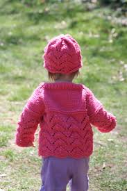1920 Best Baby Knits Tops Cardigans Images On Pinterest Baby