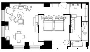 Typical Hotel Room Floor Plan Luxury 5 Star Hotel Suites At Shinjuku Japan Park Hyatt Tokyo