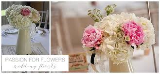 redhouse barn wedding flowers u2013 passion for flowers