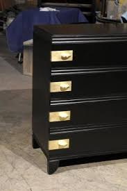 widdicomb furniture co restored widdicomb modern commode in