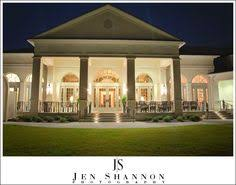 wedding venues in ta fl bowing oaks plantation in jacksonville fl weddinginsurace